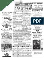 Merritt Morning Market 3249 - Feb 11