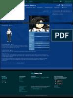 Justice Akatsuka _ Wikia Taboo Tattoo _ FANDOM powered by Wikia.pdf
