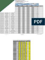 Copia de Formato de Notas Definitivas Pg2 - 5to Definitivo