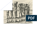 Africa Lesson Images