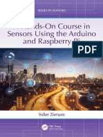 A Hands-On Course in Sensors Using.pdf