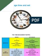 Timemanagementmatrix 121207010432 Phpapp02 (2)