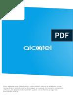 Alcatel_2008G_cas_0.pdf