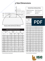 Keyway-and-Key-Size-Dimensions.pdf