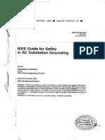 IEEE - 80.pdf