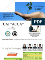 CAT_ACCA