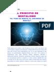 EL+PRINCIPIO+DE+MENTALISMO+(R-130609)
