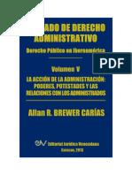 BREWER-TRATADO-DE-DA-TOMO-V-9789803652104-txt-1.pdf