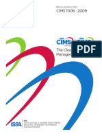 CIMS_standard.pdf