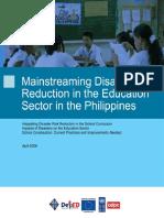8196 Philippines.pdf Mainstream