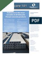 3_hollowcore-101---oldcastle-precast