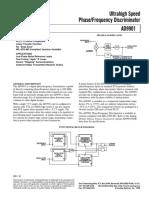 AD9901.pdf