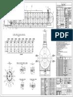 2018_04_15 General Assembly Drawings for LPG Bullet Tank.pdf