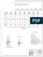 2018_04_15 LPG Bullet Tank _Civil Working Conditions for Foundation.pdf