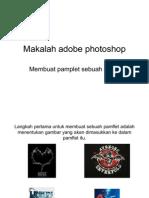 Makalah Adobe Photoshop