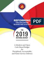 DBM-ACBA-FY-2019.pdf