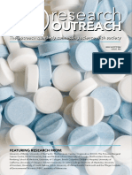Research Outreach Issue 103