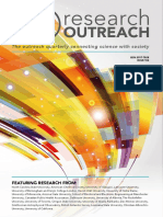 Research Outreach Issue 104