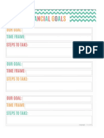 Budget_Binder_Financial_Goals.xlsx