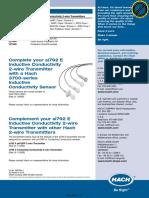 HACH 3700 ordering information.pdf