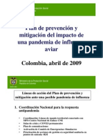 2 Plan Antipandemia Colombia[1]