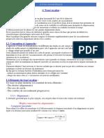 Etude géométrique.docx
