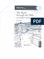 327715081-The-Road-Through-the-Hills-and-Other-Stories-1.pdf