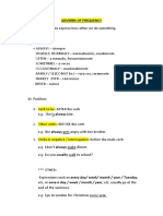 ADVERBS_OF_FREQUENCY.pdf