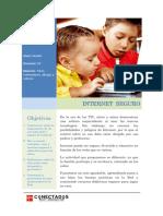 acoso escolar taller 1.pdf