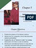 entrepreneurer ch5.ppt