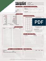 SR5_Blankodokumente.pdf