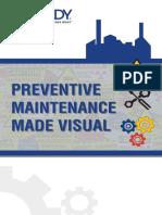Preventive Maintenance Made Visual eBook
