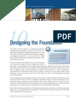 designing pondasi.pdf