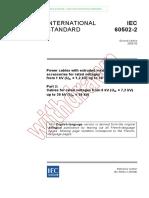 info_iec60502-2{ed2.0}en_d
