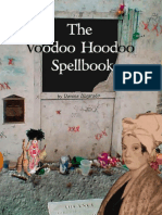 The Voodoo Hoodoo Spellbook.en.Pt
