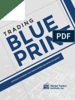 trading-blueprint-ebook.pdf