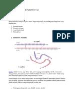 Biosains Identifikasi Fungsi Senyawa