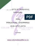 style-training-online.pdf