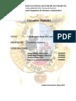 57606350-Circuitos-Digitales-Lab2-Final.docx