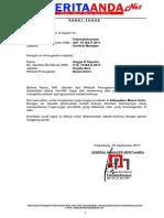 Surat Tugas Angga.docx