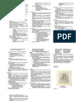 348564308 Rizal Summaries Chapter 1 13