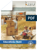 GGV Eckernförder Bucht 2019