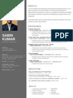 Sabinkumar[2_6] (1).pdf