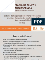 Módulo_I_IPAP_Jornada_Intensiva (1)