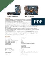ethernet_eng_tds.pdf