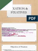 03 Fixation Fixatives