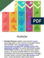 HBV.pptx