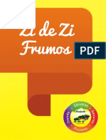 Retetar.pdf