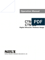 253990013-CTS-49-CTS-59-Operation-Manual-1-1.pdf