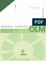 Manual OLM - 1.00-ESP